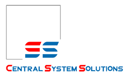 Central System Solutions